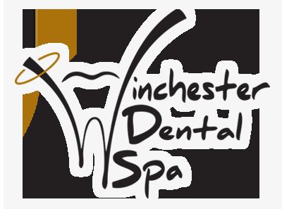 Winchester Dental Spa